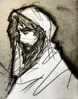 Yeshua by ArcZero