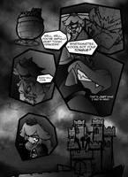 Super Mario Legend - Page 12 by ArcZero