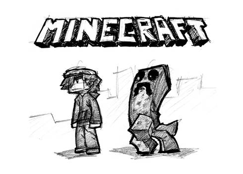 creepers_gonna_creep
