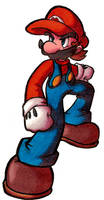 mario_readyforbattle.color