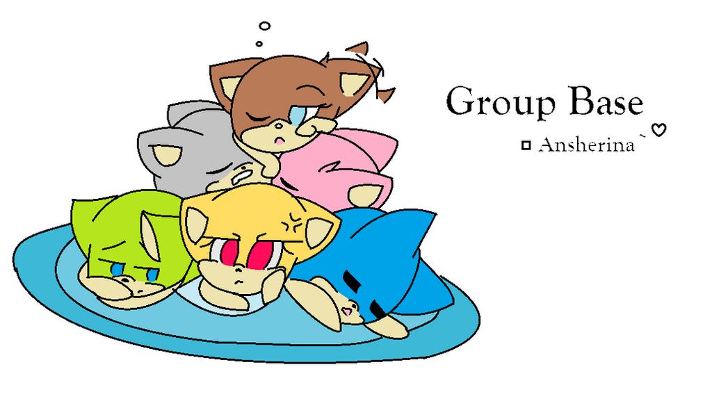 group g base 1 - photo #10