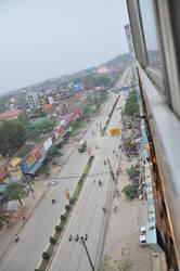 VN Street Day