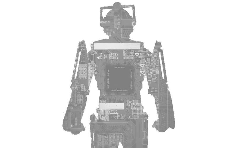 gallery for cybermen delete wallpaper