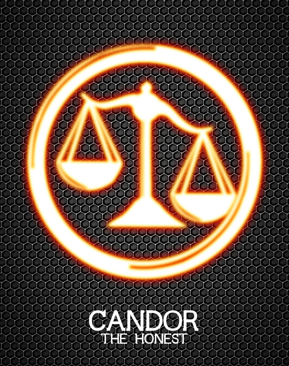 candor the honest by elijahvd on deviantart