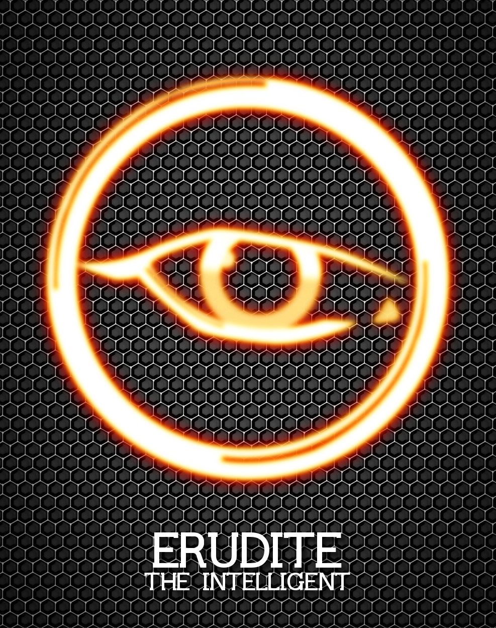 erudite the intelligent by elijahvd on deviantart