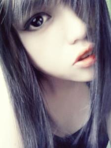 xoxopurple's Profile Picture