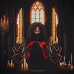 The Last Queen DA