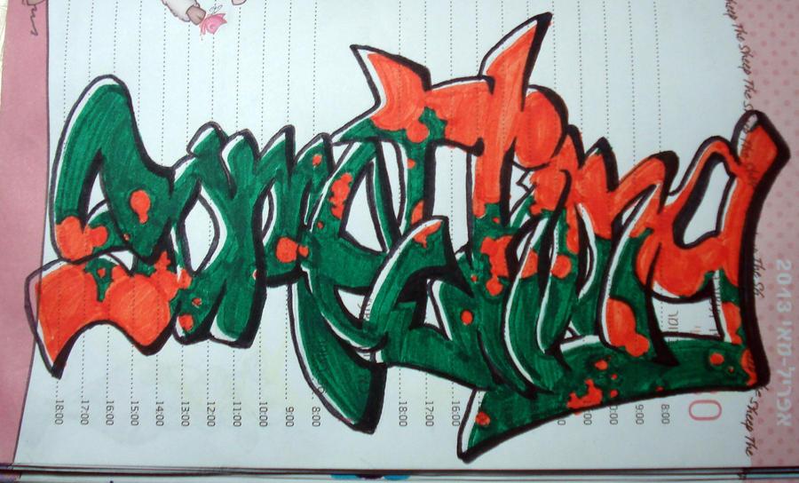 something by ItsMyUsername