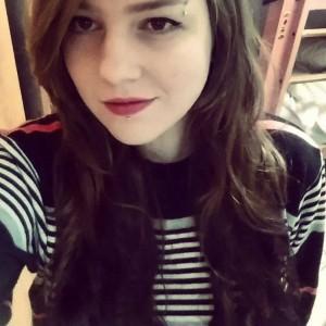 ItsMyUsername's Profile Picture