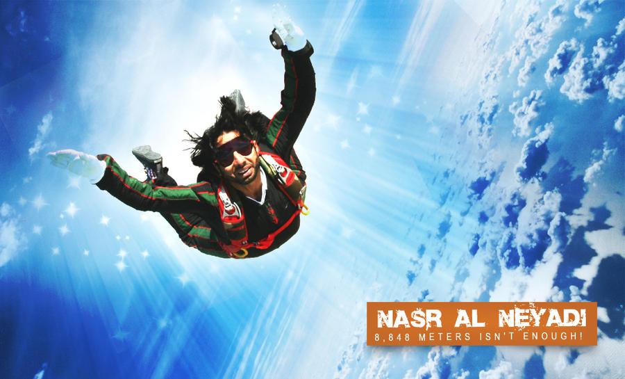 Nasr El Neyade Intro By Creations Ad On Deviantart