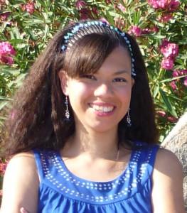 VersusVII's Profile Picture