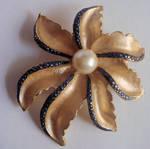 jewels 16