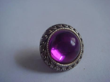 jewels 30