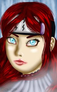 mirage-05's Profile Picture