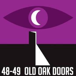 Night Vale 48-49: Old Oak Doors