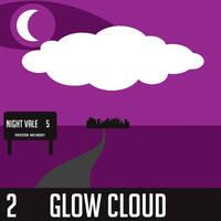Night Vale 2: Glow Cloud by matanui2001