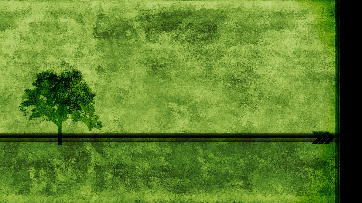 Ma wallpapers nurture by rohangandhi2 abstract wallpaper - Nurture images download ...