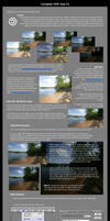 Complete HDR How-To