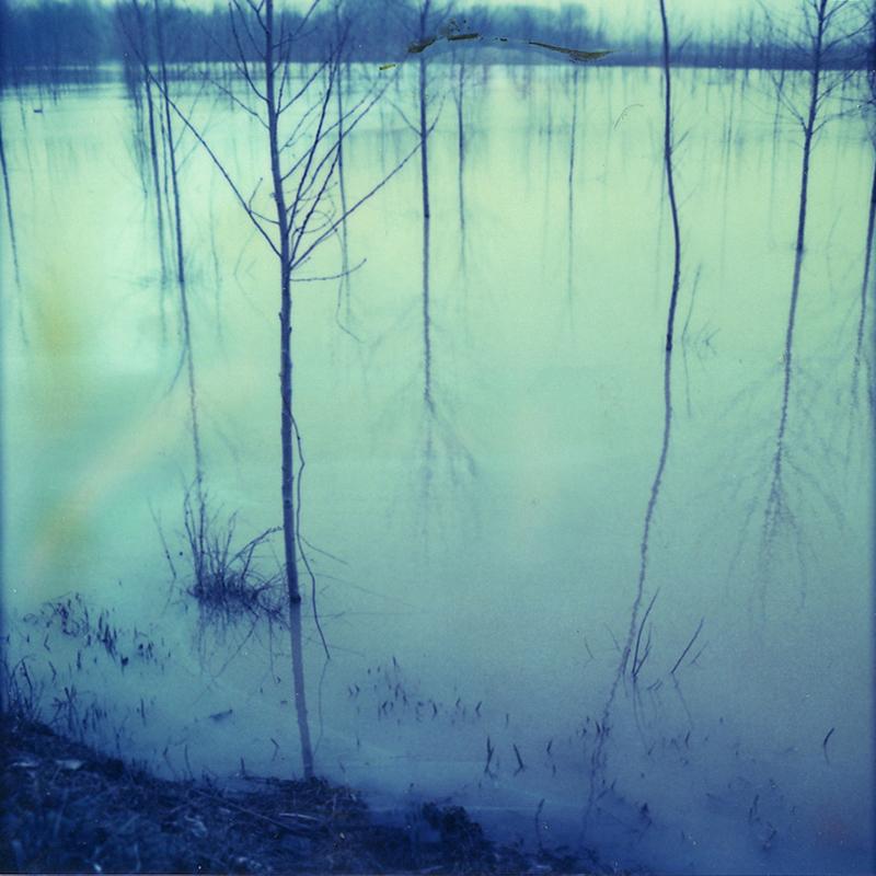 Drown by Viscosa