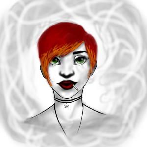 LadyCerebellum's Profile Picture