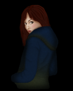 GetLostGames's Profile Picture