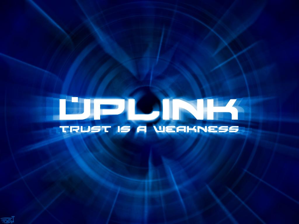 Uplink___Trust_is_a_Weakness_by_tei187.jpg
