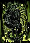 In Vitro (Alien)