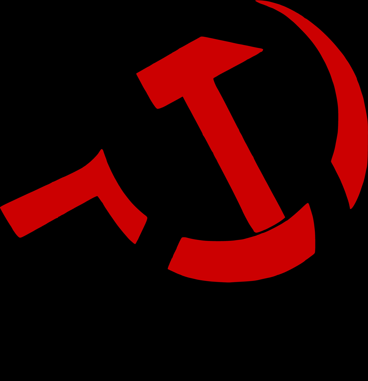 Anarcho communism by odbytniczy demon on deviantart anarcho communism by odbytniczy demon biocorpaavc