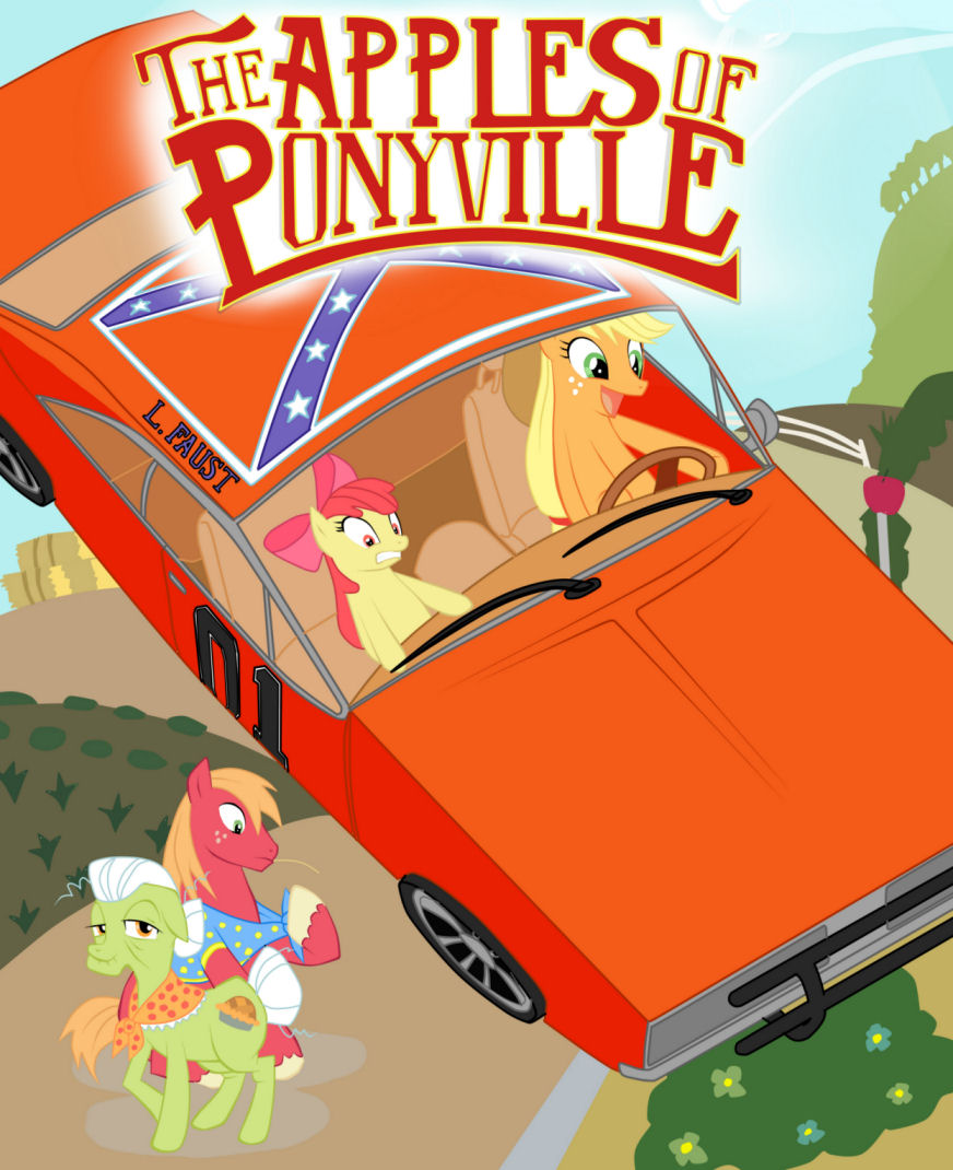 my_little_pony__the_apples_of_ponyville_