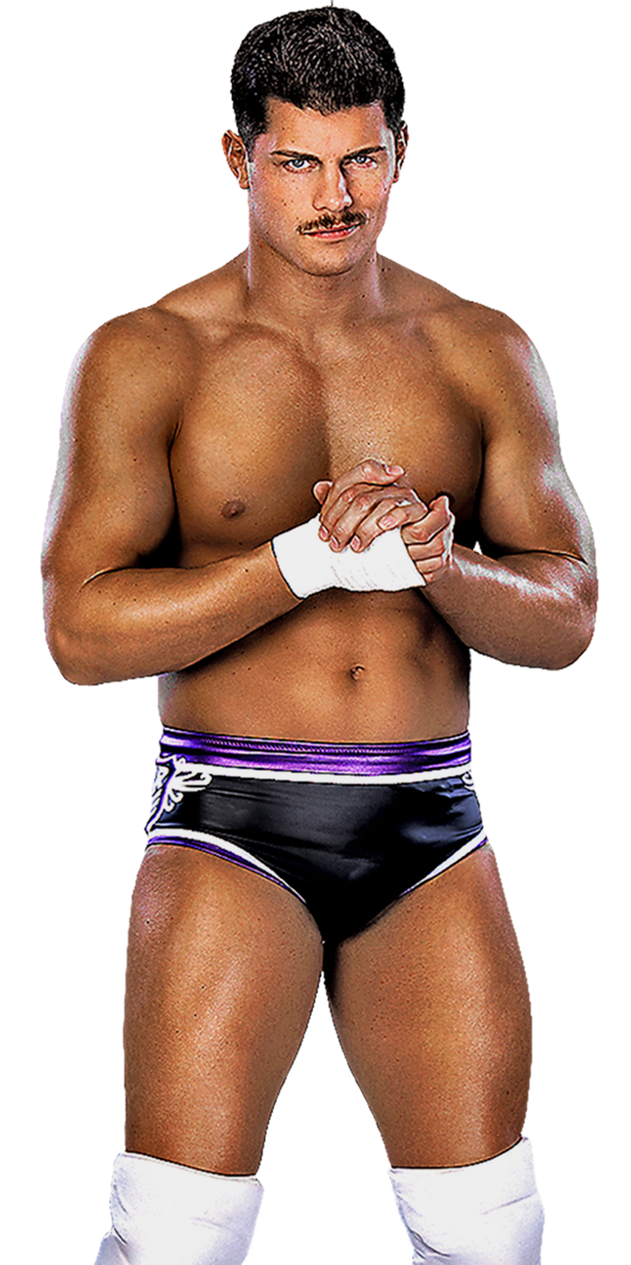 models-onstag-cody-rhodes-naked-photo-picture