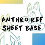 Free Ref Sheet Base