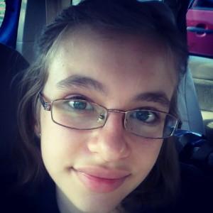 trypie5's Profile Picture