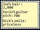 Jonas Stamp by MileyMooCow