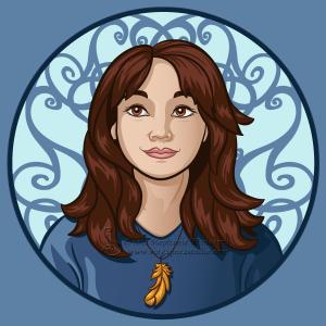 SingapuraStudio's Profile Picture