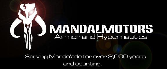 mandalmotors_logo_by_vhetin1138-d50duqj.