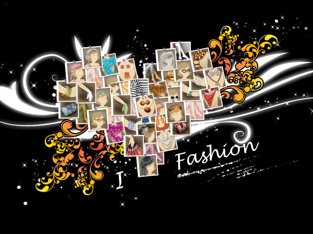 Jojo S Fashion Show Download For Android