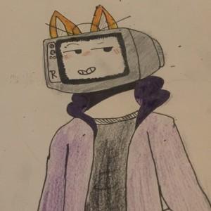 thegaminglula's Profile Picture
