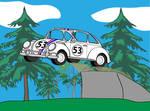 Herbie.
