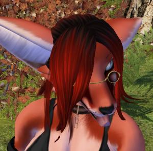 Mizana's Profile Picture