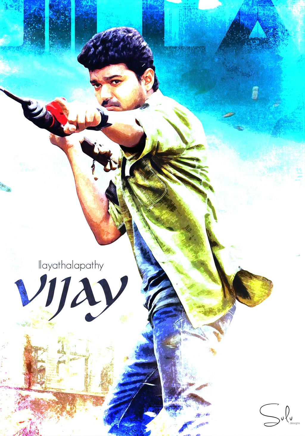 jilla movie posters.thuppakki. vijay jilla 50th day posters. jilla