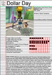 Animated Atrocities - Dollar Day (Fanboy and Chum