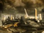 Apocalypse now by nightwish87