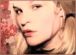 blonde romance
