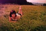 meadow's treasure