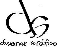 Logo Designer by marcoshypnos