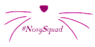 Karaoke Party!!!!! Nosysquad_by_erevia-d9o1ici