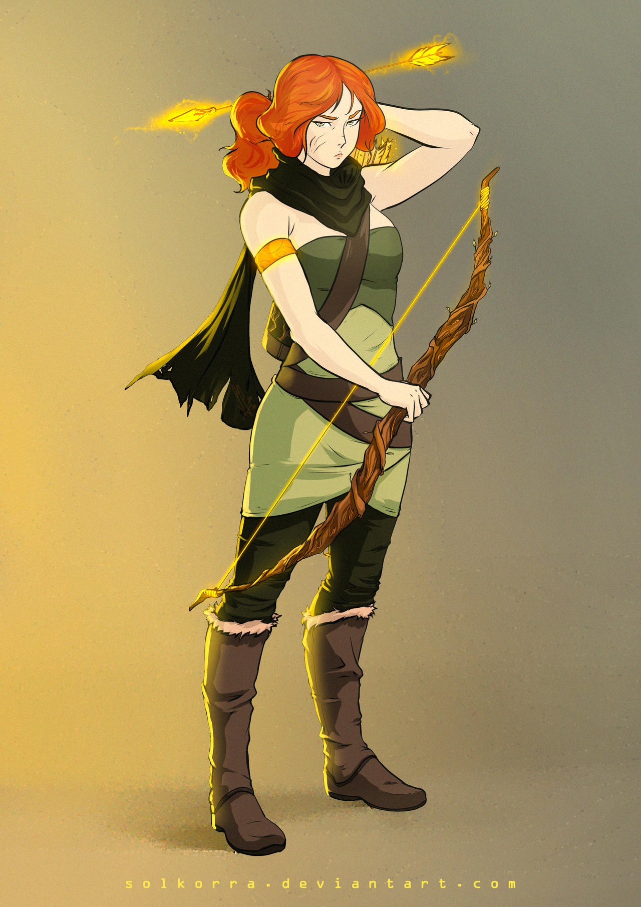 magical_warrior_girl__the_arrow_by_solkorra-d9x1vu4.jpg
