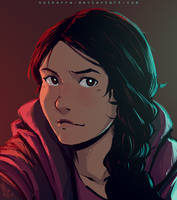 Changing ID by SolKorra