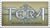 Tera Stamp by ladychaotica