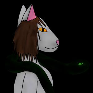 Cat-Fishy's Profile Picture